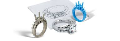 jewelry in charlotte nc