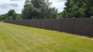 Fence Contractor Residential Commercial Leesburg Ocoee Vicinity