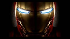 iron man wallpaper hd new tab themes