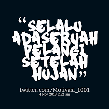 ada quotes quotesgram