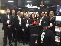Acorio's Event Guide: 35 Tips to Maximize Your K17 Experience (Based on  1,900 hours at prior Knowledge Conferences) - Knowledge Conference -  ServiceNow Community