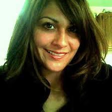 Yvonne West Facebook, Twitter & MySpace on PeekYou