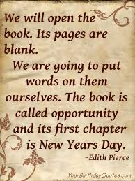 motivational happy new year quotes to inspire you coming year