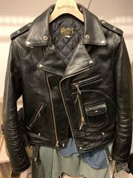 the real mccoys buco j 24l jacket size