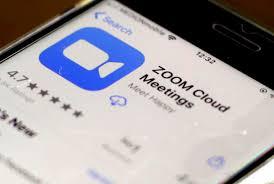 Zoom, app videoconferenze, ammette che dati personali sono finiti ...