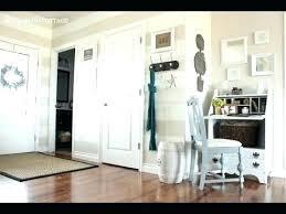 entry rugs mud room mudroom rugs indoor