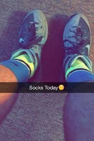 "Adam Leyman on Twitter: ""If I ain't got Nike elites on, I ain't living  life👌🏽 http://t.co/sEg3MDxjGZ"""
