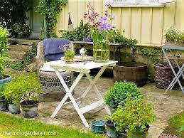 ten tips for creating beautiful gardens