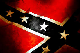 animated confederate flag wallpaper