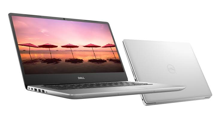 Who makes the best laptops?