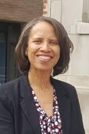 Karen Johnson | Columbian Undergraduate Academic Advising | The George  Washington University