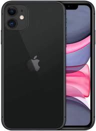 Amazon.com: Apple iPhone 11, 128GB, Black - Fully Unlocked (Renewed)