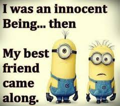 quotes about funny friendship and life page bestquotes