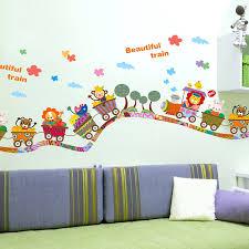 Cheap Murals Animals Find Murals Animals Deals On Line At Alibaba Com
