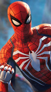 Brhm Auf Twitter Spider Man Wallpapers