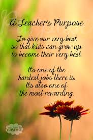 back to school quotes for teachers image quotes at com