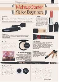 make good makeup starter kit saubhaya
