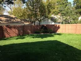 Fences Installation Services In Columbus Oh Outdoor Fx