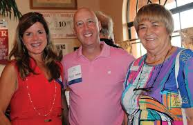 Bonita Springs Area Chamber of Commerce Business After Hours at Rodes Fresh  and Fancy | Bonita Springs Florida Weekly