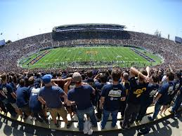 Cal Football Recruiting Commit: Vincent Johnson, Christian ...