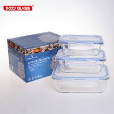 aldi hot ing 6 pcs rectangle glass