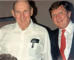 G. Becker (1931 - 2020) - Obituary