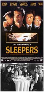 Sleepers-1996-played Michael Sullivan | Sleepers movie, Movie blog ...