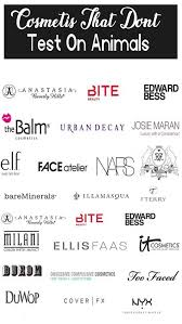 free makeup brands made in usa
