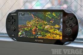 Sony chính thức khai tử máy chơi game PS Vita, từ bỏ mảng thiết bị cầm tay