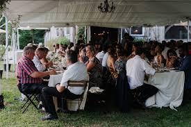 outdoor wedding venues ottawa ontario