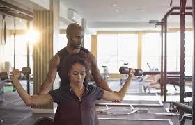 nashville s 1 personal gym