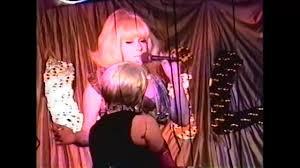 Wendy Wild Story- Trailer punk NYC rock documentary on Vimeo