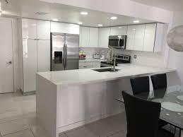 kitchen countertops 60 ikea kitchen
