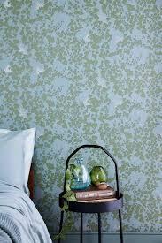 Abigail Edwards - Secret Garden Wallpaper