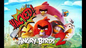 How to hack Angry Birds 2 (Android) in 5 minutes or less - YouTube
