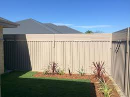 Perth Fence Extensions Perth Screening Solutions