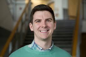 Aaron Morris – Biomedical Engineering at the University of Michigan