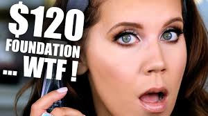 120 foundation first