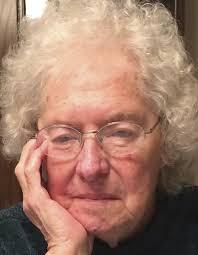 Arlene Smith   Obituary   Commercial News