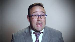 The Unbearable Stupidity of Chris Cillizza – Reluctant Habits