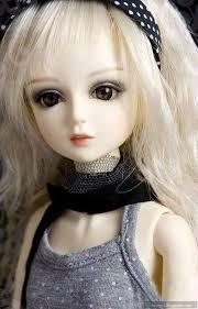 beautiful and cute dolls wallpaper hd