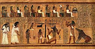 com egyptian fresco egyptian