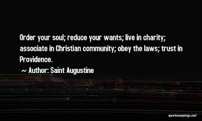 top quotes sayings about community and charity