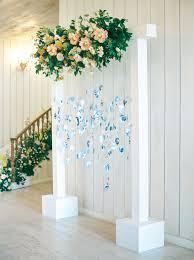 white barn wedding venue archives