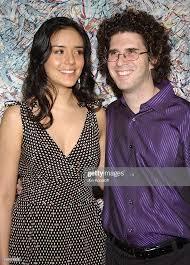 Catalina Sandino Moreno and Joshua Marston, writer/director of ...