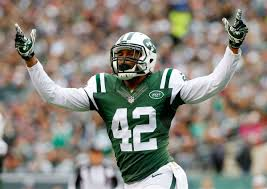 Colts trade Thomas Hennessy to the Jets for Ronald Martin