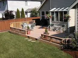 composite garden edging products you