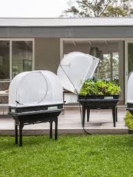 elevated planters elevated garden beds