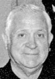 Willard Johnson | Obituary | Commercial News