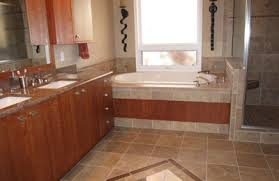 advanced remodeling services 6547 n